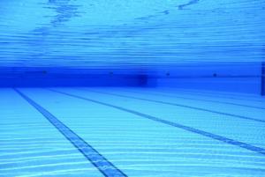 水泳 水泳ダイエット