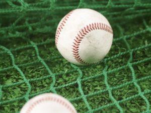 野球 移籍
