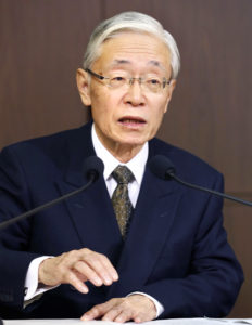 前田晃伸 NHK 経歴 息子 高校