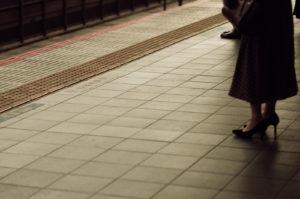 熱田神宮 初詣 電車 アクセス
